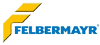 Logo_felbermayr