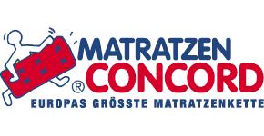 matrazen concord
